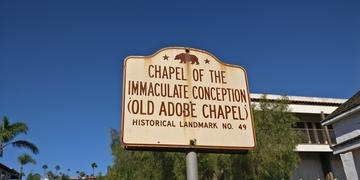 49-Adobe-Chapel-of-the-Immaculate-Conception