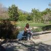 Los-Angeles-County-Arboretum-and-Botanic-Garden-2012