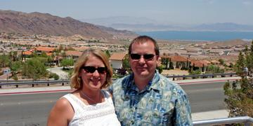 Laughlin-and-Boulder-City-2008